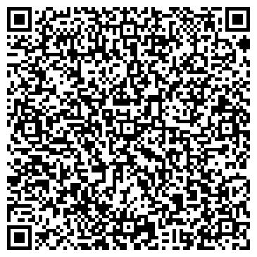 QR-код с контактной информацией организации ДОМ АКТЕРА СОЮЗ ТЕАТРАЛЬНЫХ ДЕЯТЕЛЕЙ РБ