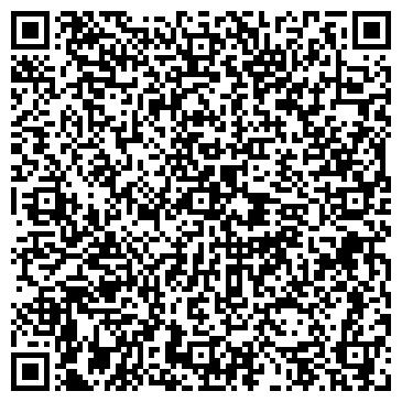 QR-код с контактной информацией организации ДОМ КУЛЬТУРЫ ИМ. М.И. КАЛИНИНА