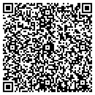 QR-код с контактной информацией организации КЛУБ ИМ. 1 МАЯ