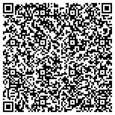 QR-код с контактной информацией организации МОТОРОСТРОИТЕЛЬ ДВОРЕЦ КУЛЬТУРЫ