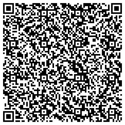 QR-код с контактной информацией организации РЕСПУБЛИКАНСКИЙ ЦЕНТР НАРОДНОГО ТВОРЧЕСТВА