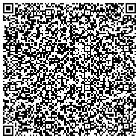 QR-код с контактной информацией организации ГОЛОВНОЕ УПРАВЛЕНИЕ ГОСУДАРСТВЕННОЙ ОХРАНЫ И ИСПОЛЬЗОВАНИЯ НЕДВИЖИМЫХ ОБЪЕКТОВ КУЛЬТУРНОГО НАСЛЕДИЯ ПРИ МИНИСТЕРСТВЕ КУЛЬТУРЫ И НАЦИОНАЛЬНОЙ ПОЛИТИКИ РБ