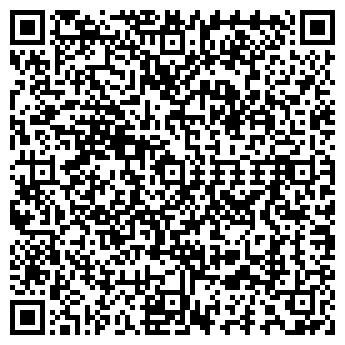 QR-код с контактной информацией организации ИНКОРПИАР-УФА ООО