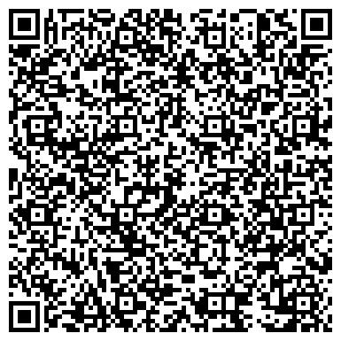 QR-код с контактной информацией организации КАЗМУНАЙГАЗ - БУРЕНИЕ СЕРВИСНОЕ БУРОВОЕ ПРЕДПРИЯТИЕ ТОО