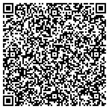 QR-код с контактной информацией организации МИНИСТЕРСТВО ОБРАЗОВАНИЯ РБ
