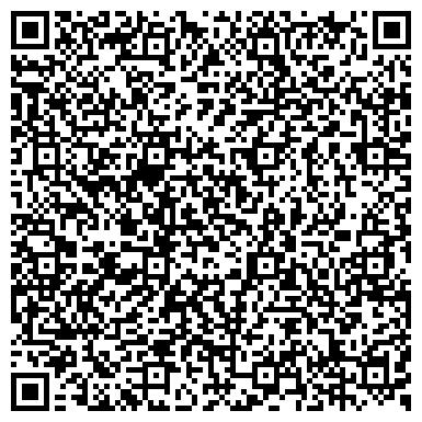 QR-код с контактной информацией организации УПРАВЛЕНИЕ ПО ДЕЛАМ АРХИВОВ ПРИ КАБИНЕТЕ МИНИСТРОВ РБ