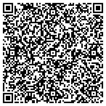 QR-код с контактной информацией организации ЦЕНТРАЛЬНЫЙ ГОСУДАРСТВЕННЫЙ ИСТОРИЧЕСКИЙ РБ