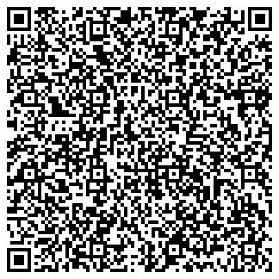 QR-код с контактной информацией организации ГОСУДАРСТВЕННЫЙ АКАДЕМИЧЕСКИЙ АНСАМБЛЬ НАРОДНОГО ТАНЦА ИМ. Ф. ГАСКАРОВА РБ ДИРЕКТОР