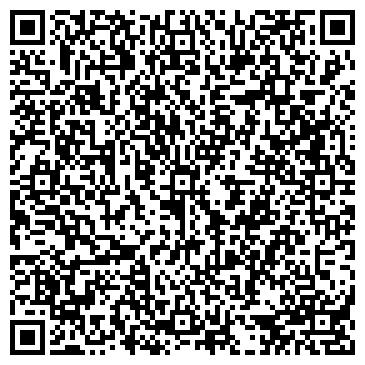 QR-код с контактной информацией организации НАЦИОНАЛЬНЫЙ СИМФОНИЧЕСКИЙ ОРКЕСТР РБ