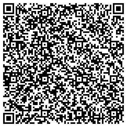 QR-код с контактной информацией организации АТЫРАУСКИЙ ПОЛИТЕХНИЧЕСКИЙ КОЛЛЕДЖ