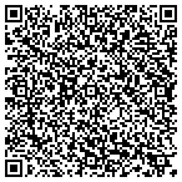QR-код с контактной информацией организации СТАРАЯ ВЕНЕЦИЯ ХУДОЖЕСТВЕННЫЙ САЛОН