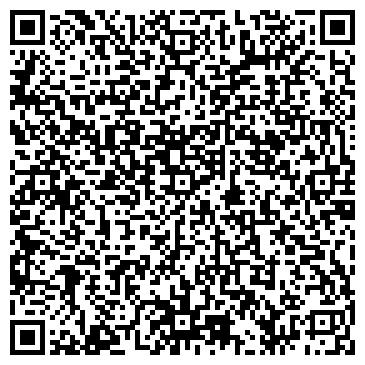 QR-код с контактной информацией организации ПАРК КУЛЬТУРЫ И ОТДЫХА НЕФТЕХИМИКОВ