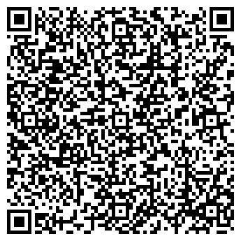 QR-код с контактной информацией организации САД ИМ. С. Т. АКСАКОВА