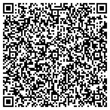 QR-код с контактной информацией организации АПРЕЛЬ ТОРГОВАЯ КОМПАНИЯ ООО