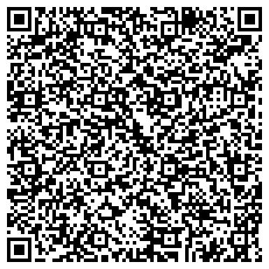QR-код с контактной информацией организации УФИМСКОЕ ТОРГОВО-ЗАКУПОЧНОЕ ПРЕДПРИЯТИЕ БАШПОТРЕБСОЮЗА ООО