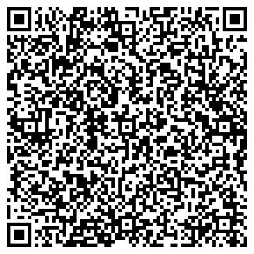 QR-код с контактной информацией организации БАШПЛЕМПРЕДПРИЯТИЕ ГСУП ПО ПЛЕМЕННОЙ РАБОТЕ