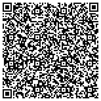 QR-код с контактной информацией организации АТЫРАУСКИЙ МУЗЫКАЛЬНЫЙ КОЛЛЕДЖ ИМЕНИ ДИНЫ НУРПЕИСОВОЙ