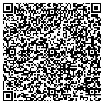 QR-код с контактной информацией организации МЕЛЬНИЧНЫЙ КОМПЛЕКС ВЯЗОВСКИЙ ООО
