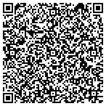 QR-код с контактной информацией организации АТЫРАУСКИЙ НЕФТЕПЕРЕРАБАТЫВАЮЩИЙ ЗАВОД, ТОО