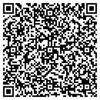 QR-код с контактной информацией организации УФИМСКАЯ МУСП