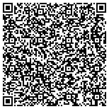 """QR-код с контактной информацией организации ОАО """"НГСК КазСтройСервис"""""""
