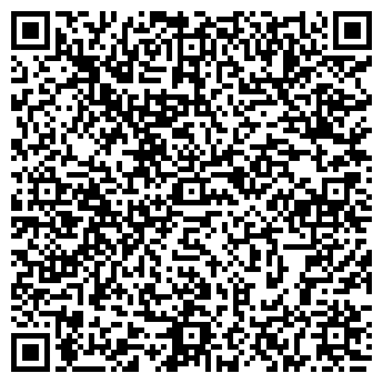 QR-код с контактной информацией организации БАШХЛЕБОПРОДУКТ ГУП