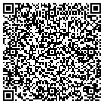 QR-код с контактной информацией организации АГРОХЛЕБОПРОДУКТ ООО