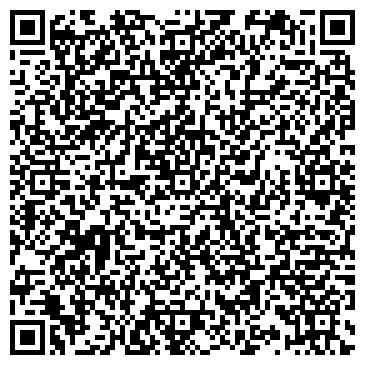 QR-код с контактной информацией организации АРТЕМИДА КРЕСТЬЯНСКО-ФЕРМЕРСКОЕ ХОЗЯЙСТВО