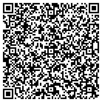 QR-код с контактной информацией организации БАШКИРСКИЙ ПРОДУКТ ТОРГОВАЯ КОМПАНИЯ ООО