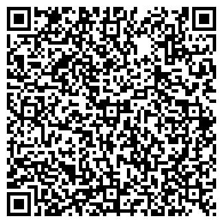 QR-код с контактной информацией организации БИГОЙЛ ГРУПП