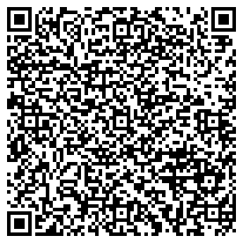 QR-код с контактной информацией организации ГАТАУЛЛИНА Е. Ю. ЧП