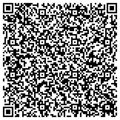 QR-код с контактной информацией организации ДАСКО ООО ПРОДУКТОВАЯ КОМПАНИЯ