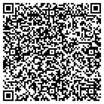 QR-код с контактной информацией организации ЗЕРНОПРОДУКТ ЗАО