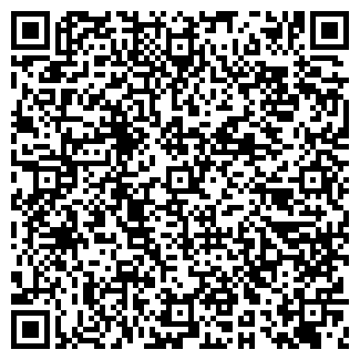 QR-код с контактной информацией организации ИЛЕК ООО