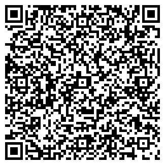 QR-код с контактной информацией организации МИЛК ТРЕЙД ООО