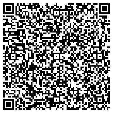 QR-код с контактной информацией организации МОТОР ПРОДУКТОВАЯ КОМПАНИЯ ООО