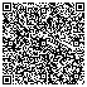 QR-код с контактной информацией организации НЕРАЛ-ПРОДУКТ ООО