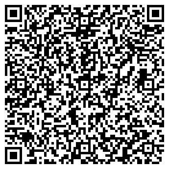 QR-код с контактной информацией организации НОЙ-БЕРД И К ООО БРП ВОГ
