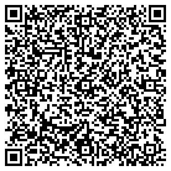 QR-код с контактной информацией организации ОПТИМАРКЕТ ЦЕНТР ТОРГОВЛИ