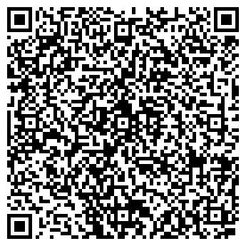 QR-код с контактной информацией организации ПРОВИАНТ ЕК ТД ООО