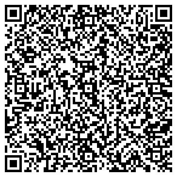 QR-код с контактной информацией организации ПРОДМИКС ПЛЮС ООО