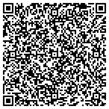 QR-код с контактной информацией организации ИРБИС ОХОТНИЧЬЕ-РЫБОЛОВНЫЙ МАГАЗИН ТОО