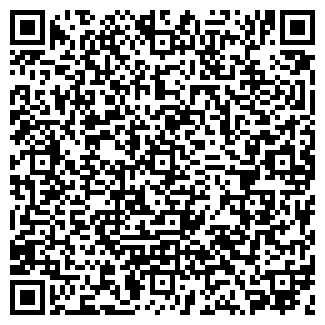 QR-код с контактной информацией организации СОБЛАЗН ЧП