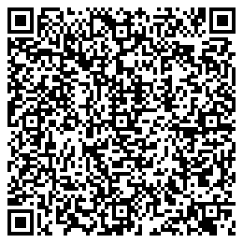 QR-код с контактной информацией организации СОЛО ООО