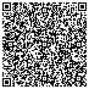 QR-код с контактной информацией организации СОЮЗКОНТРАКТ ООО УФИМСКИЙ ФИЛИАЛ