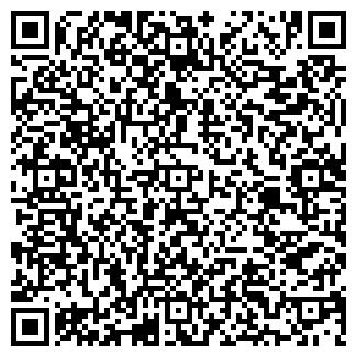 QR-код с контактной информацией организации СТАРТ КОМПАНИЯ