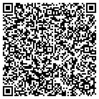 QR-код с контактной информацией организации СТАРТ ТОРГОВАЯ КОМПАНИЯ