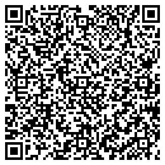 QR-код с контактной информацией организации СТРЕЛЕЦ ООО