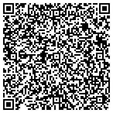 QR-код с контактной информацией организации УРАЛО-ПОВОЛЖСКАЯ АГРОПРОМЫШЛЕННАЯ ГРУППА ООО