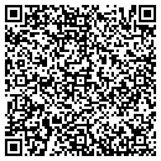 QR-код с контактной информацией организации ЦЕНТРОПОСТАВКА